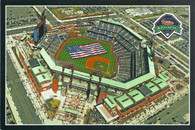 Citizens Bank Park (2006-Phillies 1)