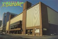 Montreal Forum (MTL-531)