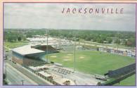 Sam W. Wolfson Baseball Park (GRB-779)