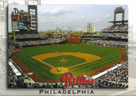 Citizens Bank Park (PC57-PHL 1332)