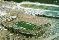 Foxboro Stadium (SL250/14)