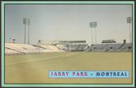 Parc Jarry (GRB-771)