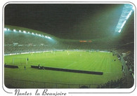 La Beaujoire (44 109 544)