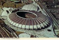 Olympic Stadium (Montreal) (21682R)