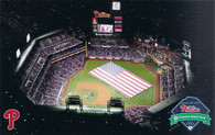 Citizens Bank Park (2012-Phillies 1)