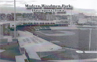 Modern Woodmen Park (RA-Davenport)