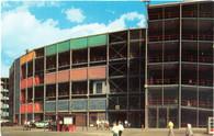 Metropolitan Stadium (131, P17022)