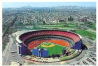 Shea Stadium (1459)