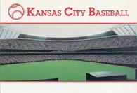Kauffman Stadium (28664-E (KC-54))