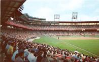 Sportsman's Park (P8301)