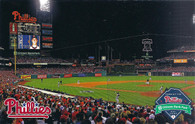 Citizens Bank Park (2012-Phillies 2)