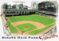 Minute Maid Park (PC57-HOU 1106)