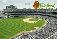 McAfee Coliseum (PC57-OKL 1778)