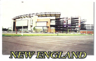 Gillette Stadium (GRB-1217)