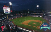 Citizens Bank Park (2012-Phillies 3)