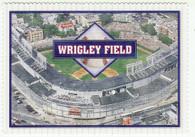 Wrigley Field (LC-2003)