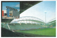 Alfred McAlpine Stadium (GRB-114)