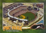 PNC Park (GSP-440)