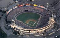 Arlington Stadium (7891)