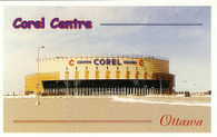 Corel Centre (A-2000-02)