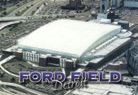 Ford Field (D-62)
