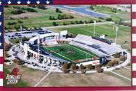 Doyt Perry Stadium (VD.051)