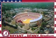 Bryant-Denny Stadium (SM.267)