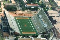 M. M. Roberts Stadium (VD.092)
