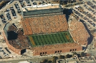 Kinnick Stadium (VD.091)