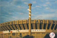 Yankee Stadium (MLB-Yankees 3)