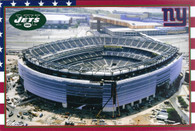 MetLife Stadium (VD.059)