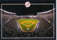 Yankee Stadium (RAH-Yankee)