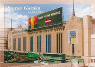 Boston Garden (#43842)