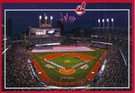 Progressive Field (RAH-Cleveland)