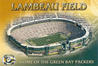 Lambeau Field (2USWI-191/GB-1)