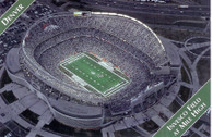 Invesco Field at Mile High (PC 535)