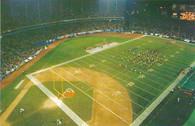 Cleveland Municipal Stadium (P324671)