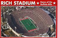 Ralph Wilson Stadium (B-922A)