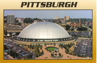Pittsburgh Civic Arena (95030 (Civic Arena))