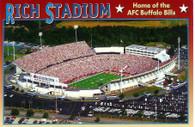 Ralph Wilson Stadium (B-932)