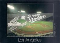 Dodger Stadium (LA-013)