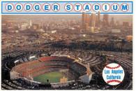 Dodger Stadium (MLA 24)