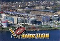 Heinz Field (GSP-448, K65800)
