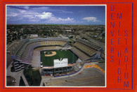 Mile High Stadium (2US CO 433)