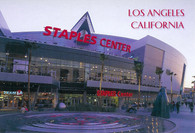 Staples Center (2USCA 2300)