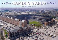 Oriole Park at Camden Yards (MD 075)