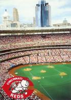 Riverfront Stadium (147, 12979)
