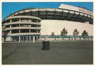 Giants Stadium (1143)