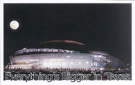 Cowboys Stadium (TX35-3104)