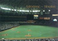 Astrodome (48445173)